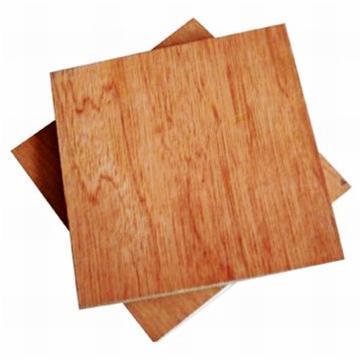 Commercial plywood, Bintangor, Okoume, Pine, Meranti, Birch