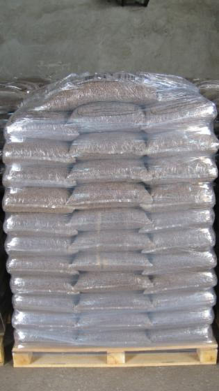 Pellets   Briquettes   Charcoal, Wood pellets