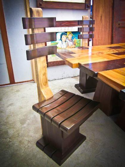 Restaurant chairs, Custom Solid Wood Chair Design, 50   100 pieces