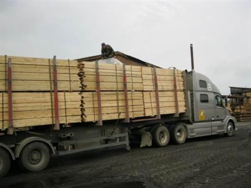 Lumber-for