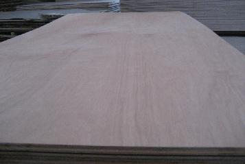Fancy (decorative) plywood, oak (Red/White); maple; cherry; walnut (Red/balck) sapeli