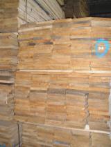 27x220 mm SEKD Oak FSC 100% KD