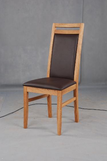 lot chaise salle manger. Black Bedroom Furniture Sets. Home Design Ideas