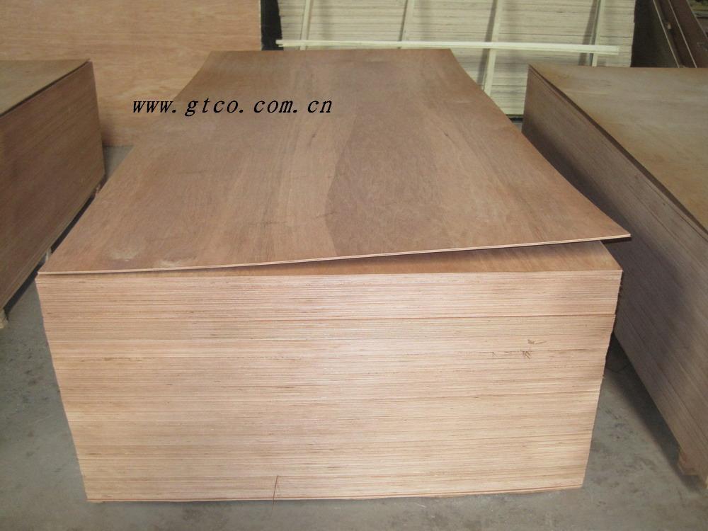 Pdf Diy Ply Wood Prices Download Pen Blanks Wood Plansdownload