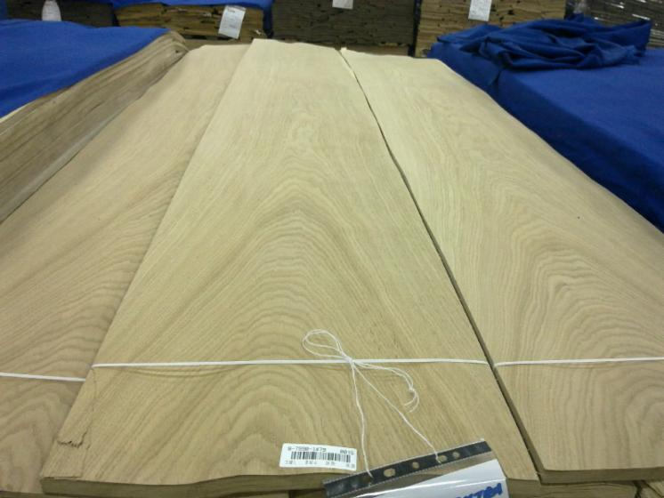 White-oak-veneer-for