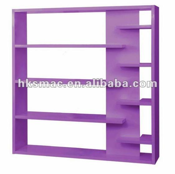 Display cabinets, Contemporary, 500   1000 pieces