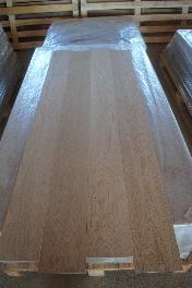 2-6-mm-Oak-Engineered-Wood-Flooring-from