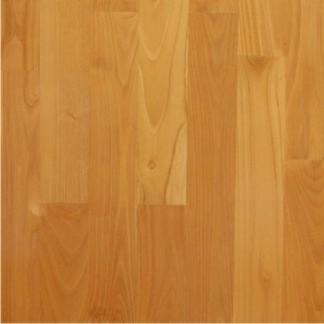 Chestnut-flooring