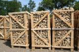 Firewood offer from Ukraine