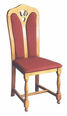 Dining Chairs, Traditional