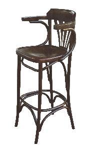 barhocker thonet 100 0 10000 0 st cke pro monat. Black Bedroom Furniture Sets. Home Design Ideas