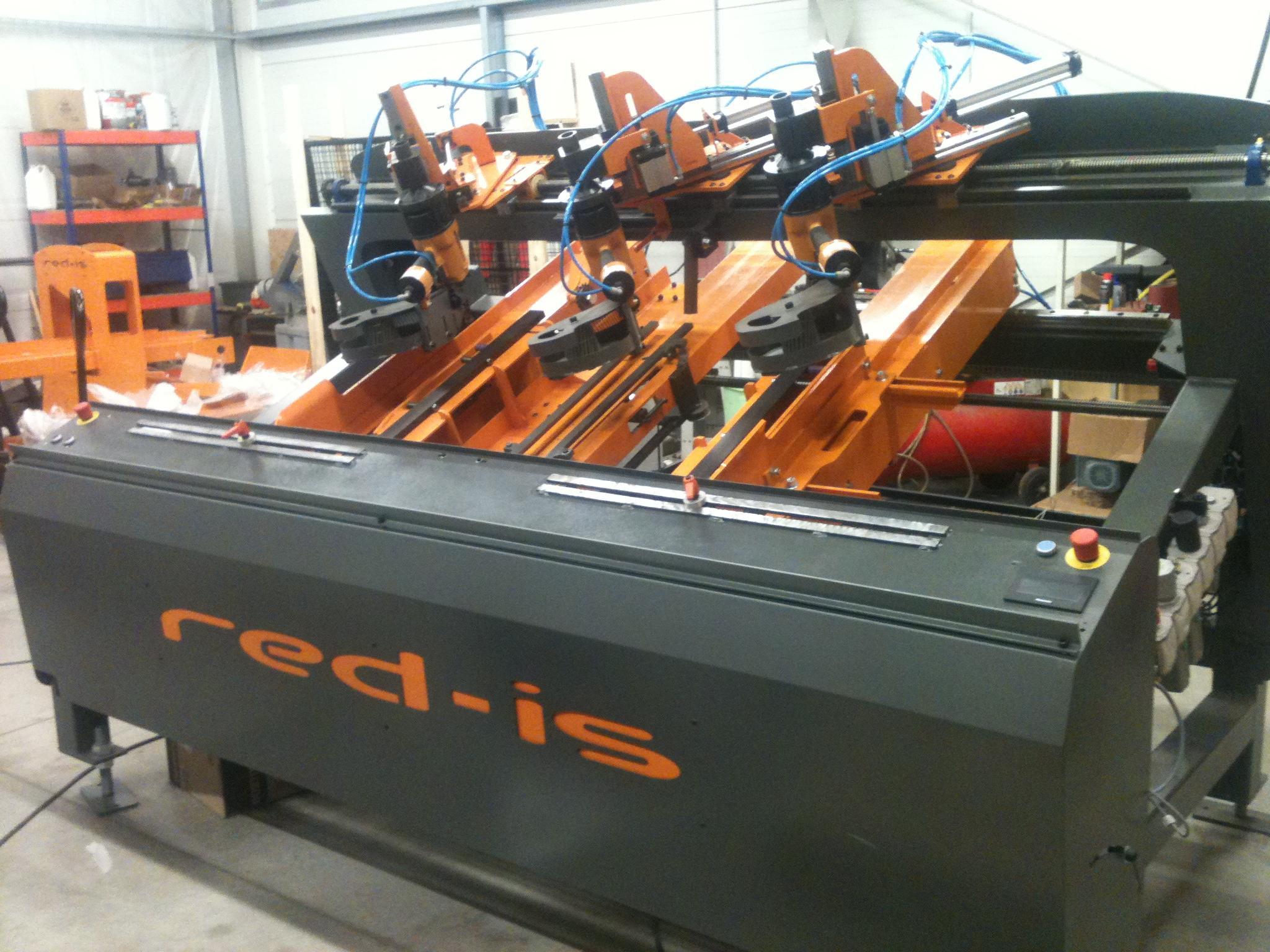 600 semelles heure 1 op rateur regardez les videos - Machine de fabrication de couette ...