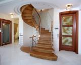 null - Doors, Internal Wooden
