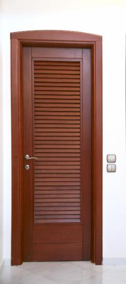 Doors, Meranti, Oak, Iroko, Niangon, Teak
