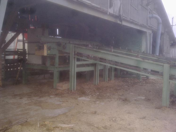 Slicing   Cleaving   Chipping   Debarking, taglio legnada ardere, Tollot