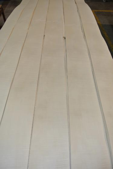 Natural Veneer, SYCOMORO, Quartered
