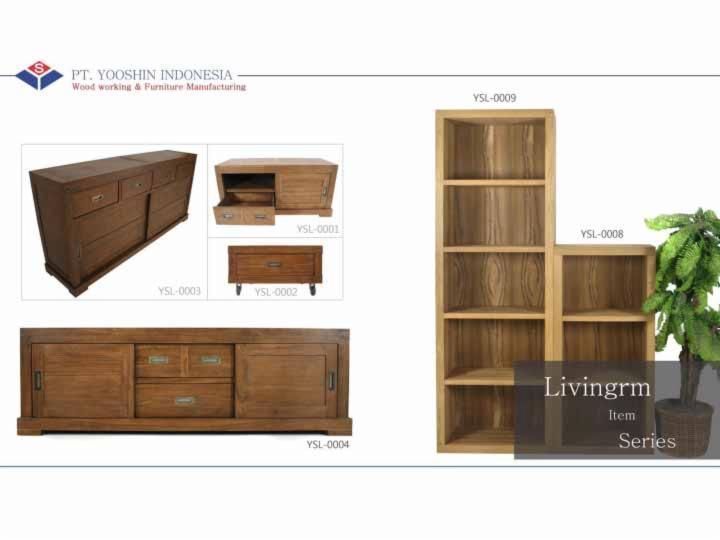 Mensole ripiani design 10 0 25 0 containers 40 39 al mese for Mensole ripiani