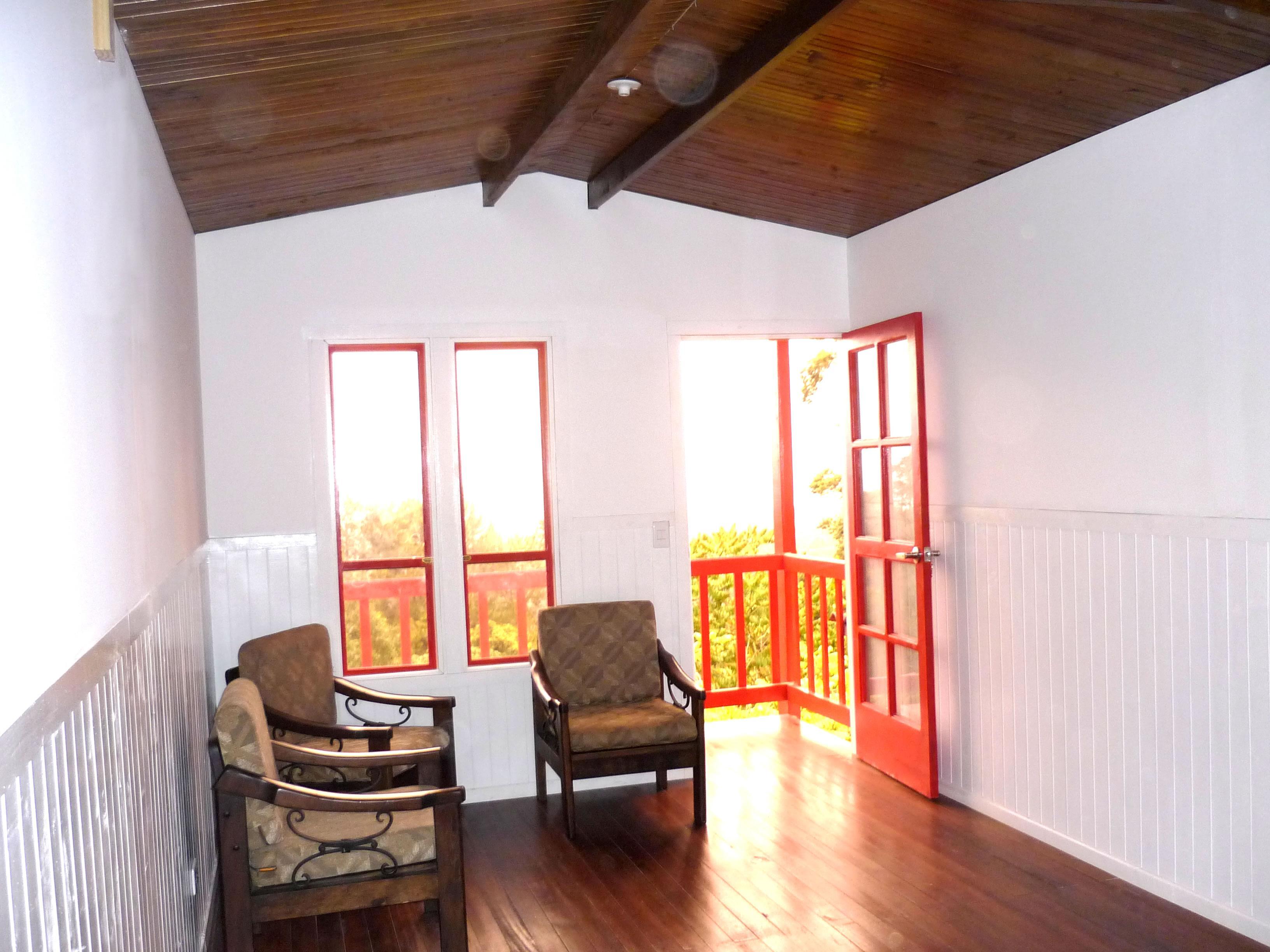 Hacemos casas prefabricadas de madera y prefabricadas de concreto baj - Casas de madera y cemento ...