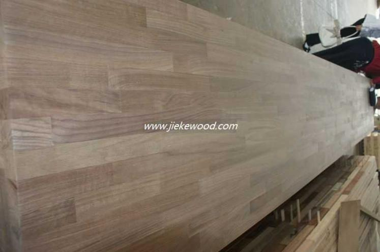 American-black-walnut-finger-jointed-panels--table-top-worktops