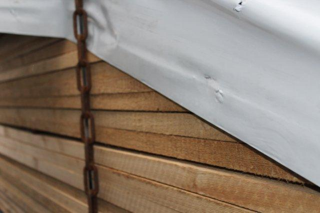 32-mm-Shipping-Dry-%28KD-18-20-%29-Larch-from-Russia