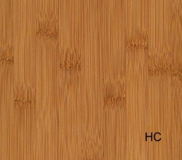 Natural Veneer, Bamboo, Quartered