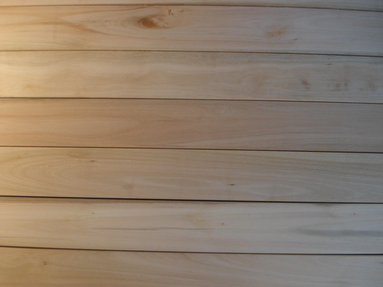 parquet flottant parquet colle. Black Bedroom Furniture Sets. Home Design Ideas