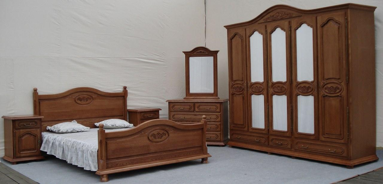 Modele de chambre a coucher moderne chambre mre modele for Acheter chambre adulte