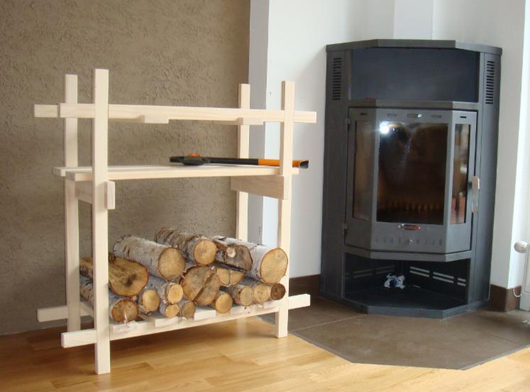Vendo mobili contenitori design latifoglie europee betulla - Mobili contenitori soggiorno ...