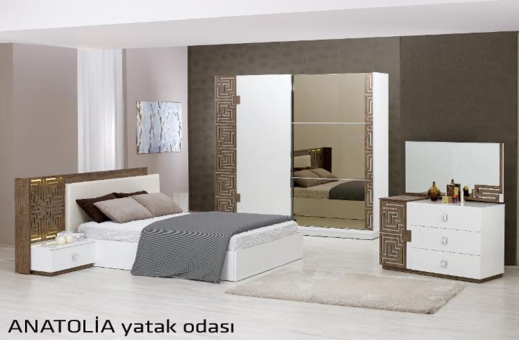 Ensemble chambre a coucher jacuzzi pour petite salle de for Ensemble mobilier chambre