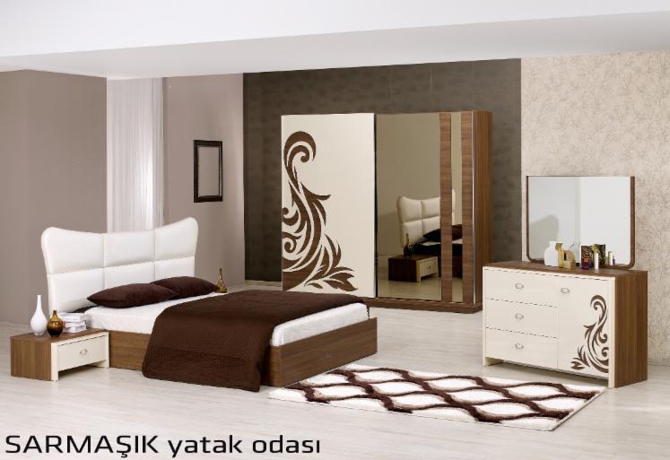 Decoration Salon Turque. Awesome Decoration Salon Turc Moderne Cheap ...