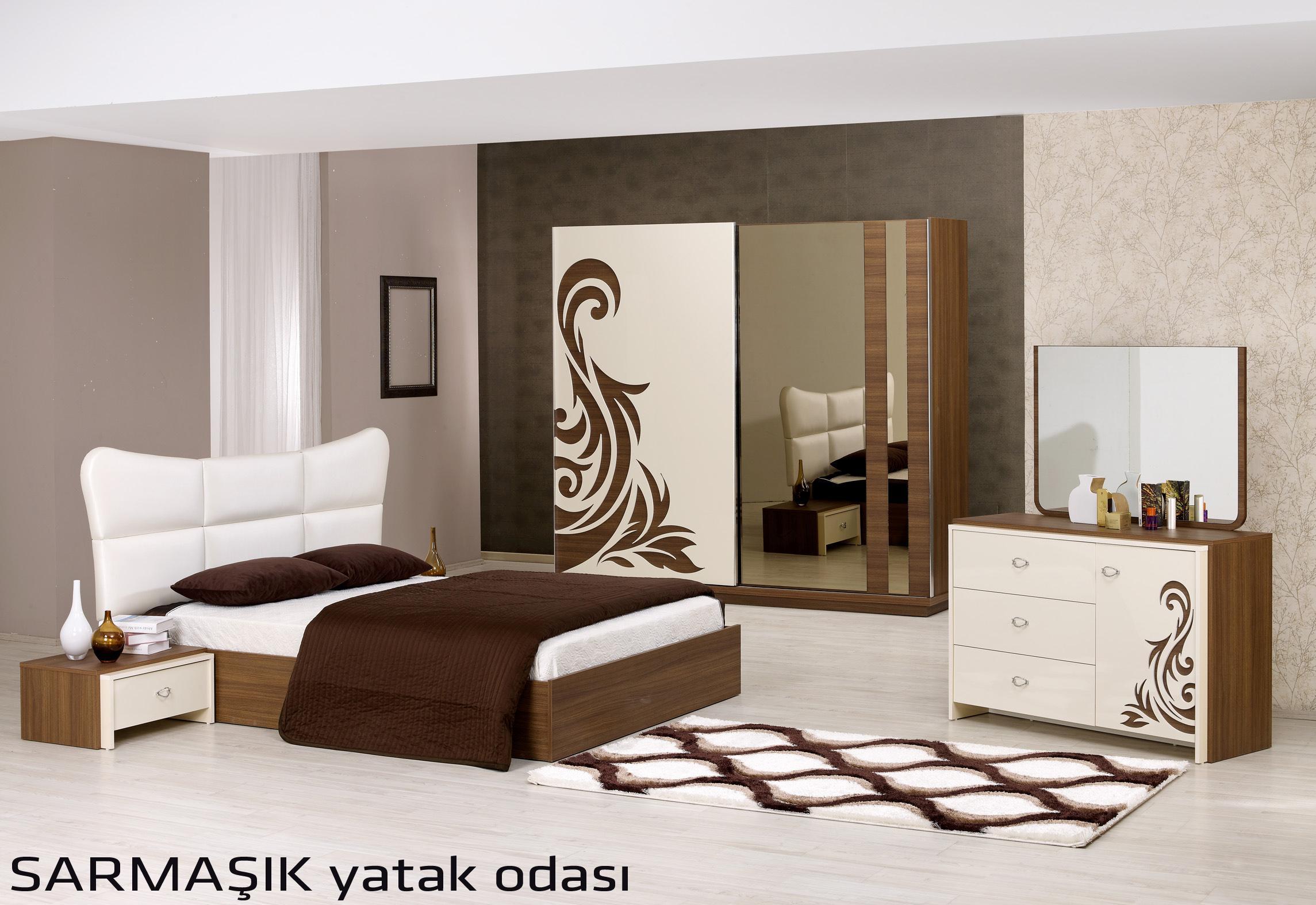 Arredamento camera da letto design 1 0 50 0 pezzi al mese for Camera letto design