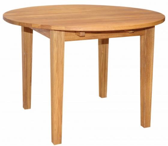 Vend ensemble de salle manger contemporain bois massif for Ensemble salle a manger en bois
