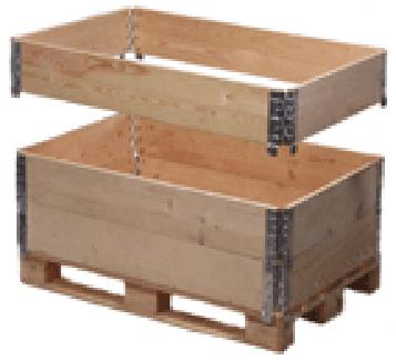 High-Quality-Pallet