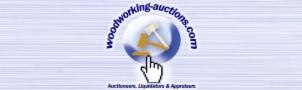 Repossession-Auction-now