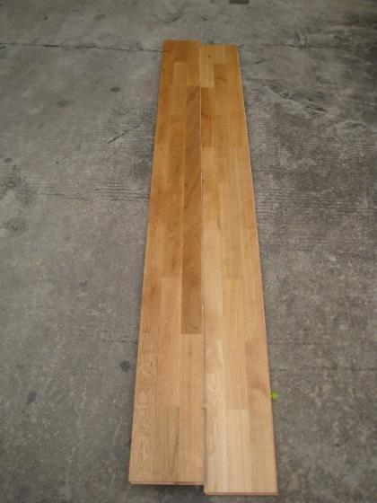 Oak (Chung oak), CE