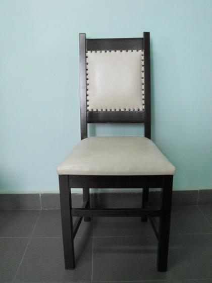 Dining Chairs, Traditional, 200   250 pieces