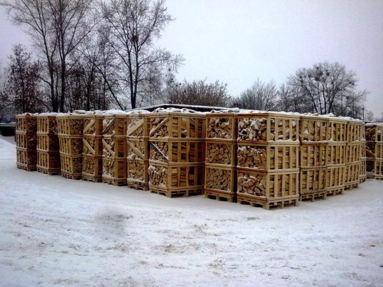 Firewood cleaved   not cleaved, Firewood/woodlogs cleaved, Oak, Hornbeam, Ash, Alder, Birch