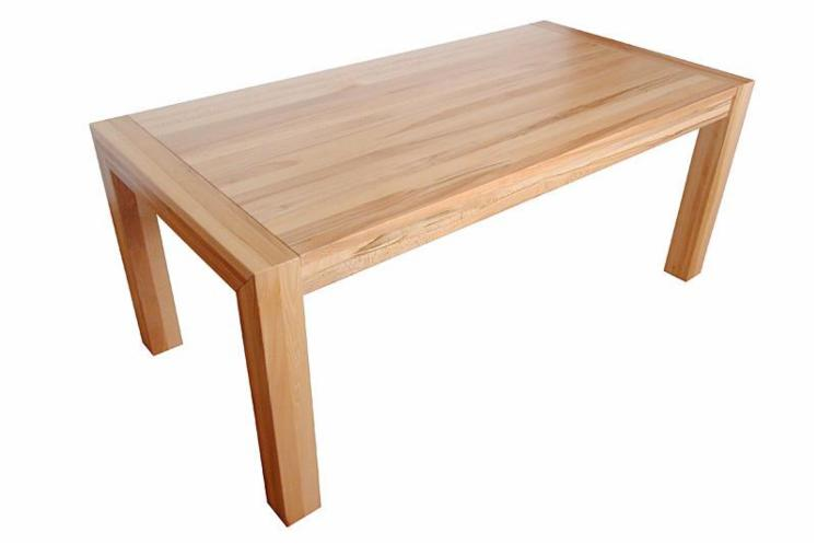 Vendo tavoli da pranzo design latifoglie europee faggio - Tavoli da pranzo design ...