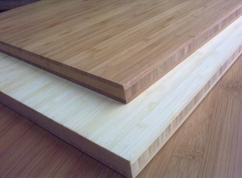 3 ply solid wood panel