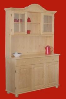 Gabinetes de cocina tradicional 100 0 100 0 piezas mensual for Cocina tradicional definicion