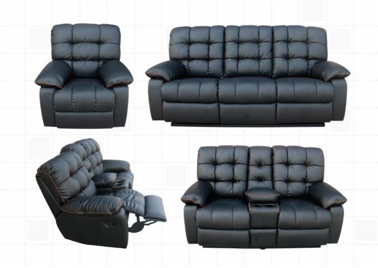 Sofas, Design, 5   10 pieces