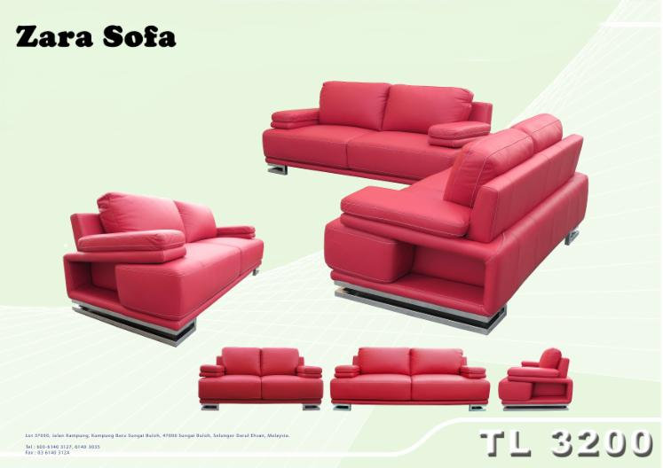 Sofas, Design, 5   10 pieces