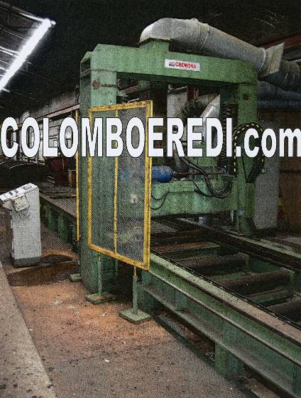 Slicing   Cleaving   Chipping   Debarking, Double Planer Machine for wooden blocks, SDB