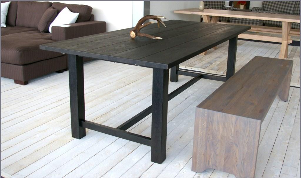 Tavoli da pranzo design 10 0 50 0 pezzi - Dimensioni tavoli da pranzo ...