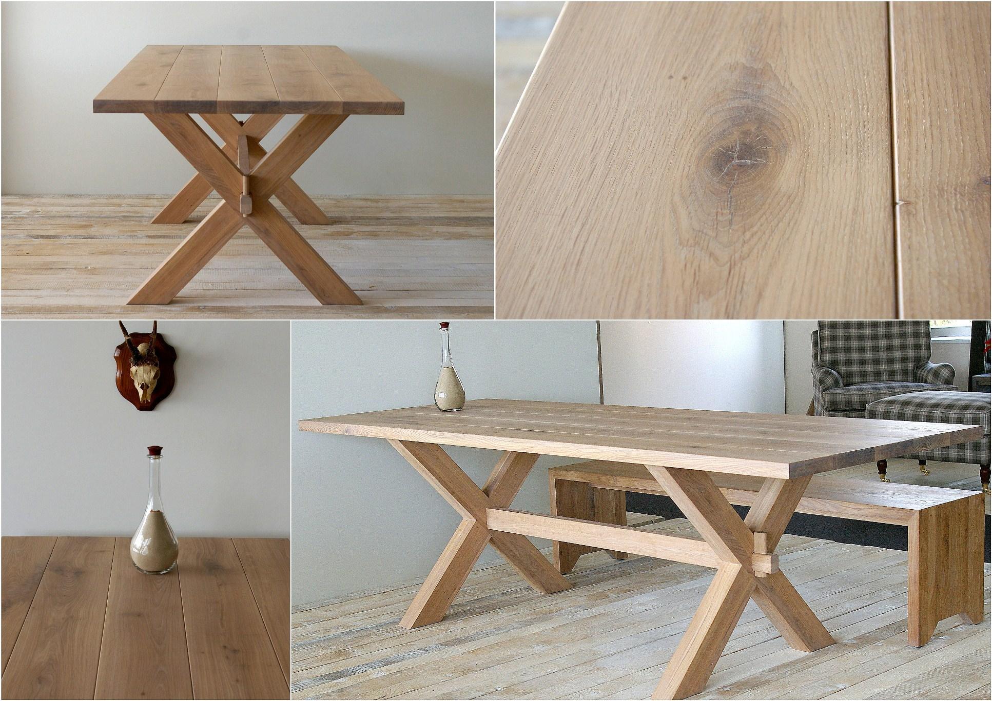 tavoli da pranzo design 10 0 50 0 pezzi