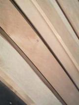 Softwood - Sawn Timber - Lumber - Planed timber (lumber)   Supplies Germany Siberian larch | sawn timber from Krasnoyarsk