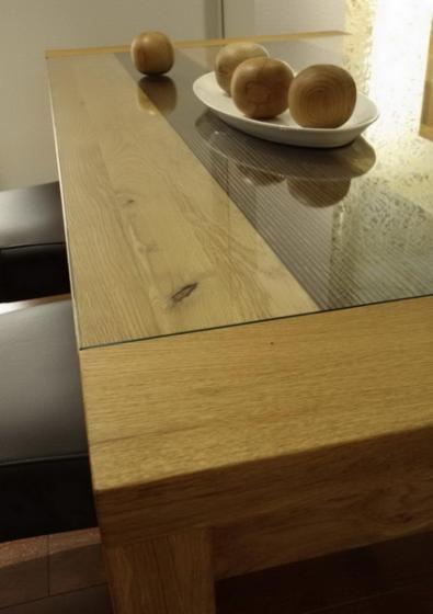 k chentische zeitgen ssisches 500 0 550 0 st cke pro monat. Black Bedroom Furniture Sets. Home Design Ideas