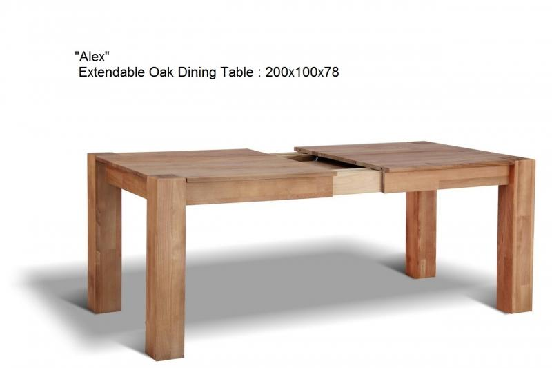tavoli da cucina contemporaneo 500 0 550 0 pezzi al mese