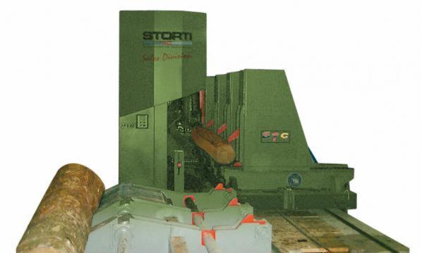 Ligne-de-Production-Compl%C3%A8te--Produzione-di-tavole