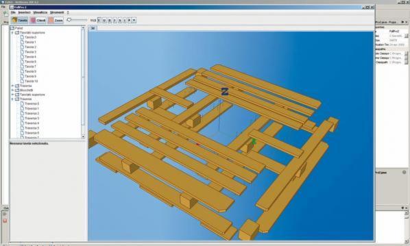 Ligne-de-Production-Compl%C3%A8te--Software